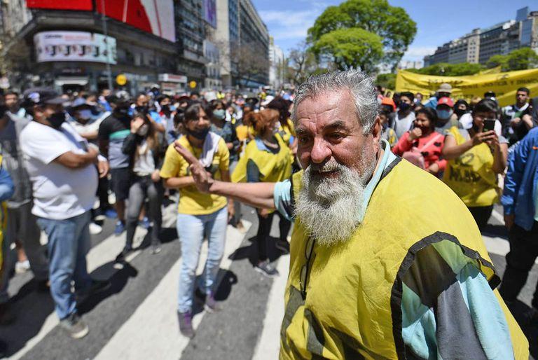 Raúl Castells acordó con Desarrollo Social y liberará los cortes