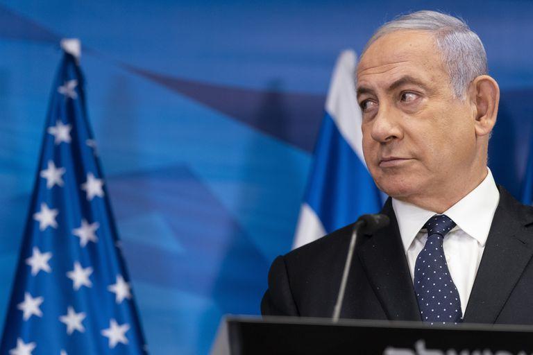 """Israel: la oposición todavía ve """"muchos obstáculos"""" para destronar a Netanyahu"""