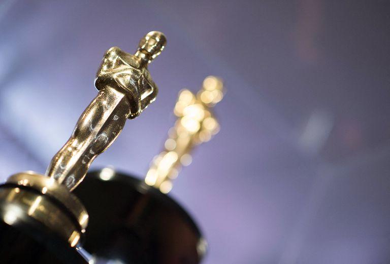 Oscar honorario para Samuel L. Jackson, Danny Glover, Liv Ullmann y Elaine May