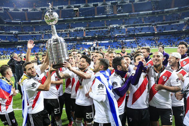 Amadeo recuerda la final de Madrid como una de sus mas grandes emociones