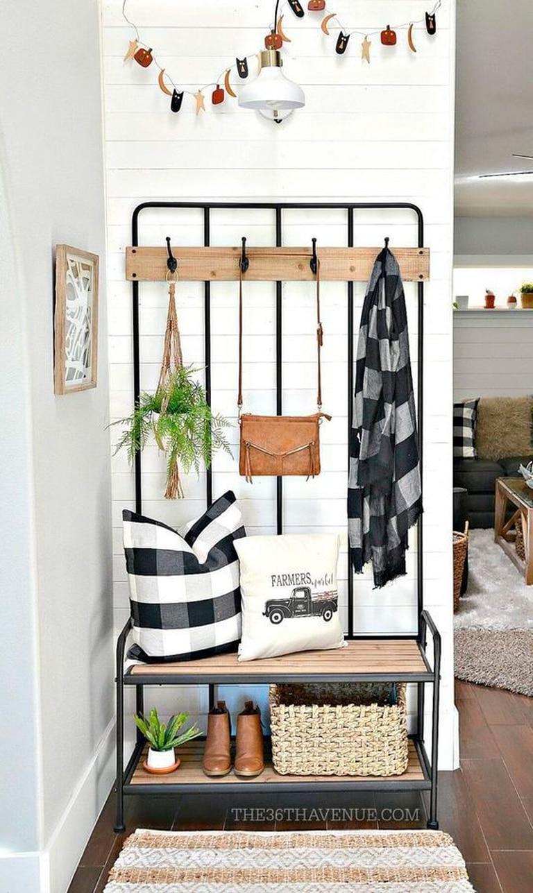 Hay muebles y objetos que no pueden faltar al momento de armar el espacio propio.