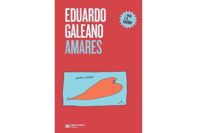 Eduardo Galeano y el desvelo de la escritura, a 80 años de su nacimiento.