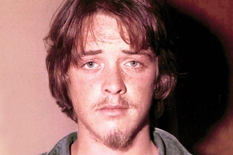 Quién es Bobby Beausoleil, el último misterio del Clan Manson