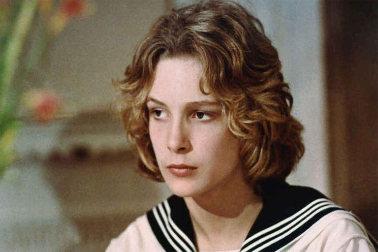 El film de Visconti que marcó un descenso a los infiernos para su protagonista