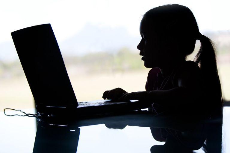 Cómo las cuarentenas afectan el lenguaje de los niños y cómo prevenirlo