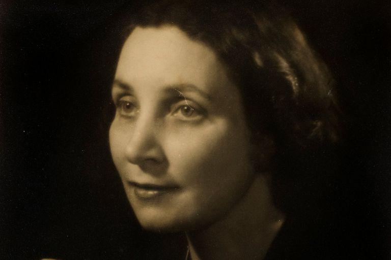 Norah Borges