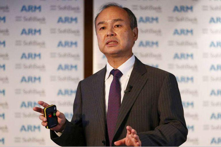 US$150 millones. Un fondo japonés lidera una inversión en una firma local