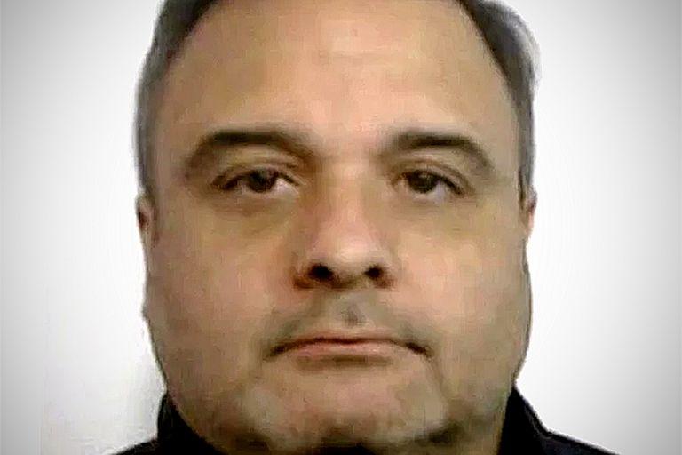 Diego Xavier Guastini, el ideológico del lavado de dinero de grandes bandas narco