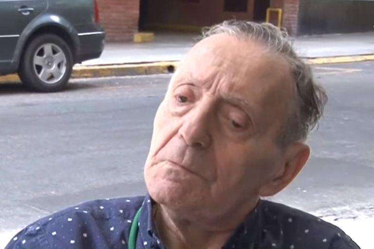 Tristán salió al cruce de Cinthia Fernández, quien lo había acusado públicamente de acoso en 2007