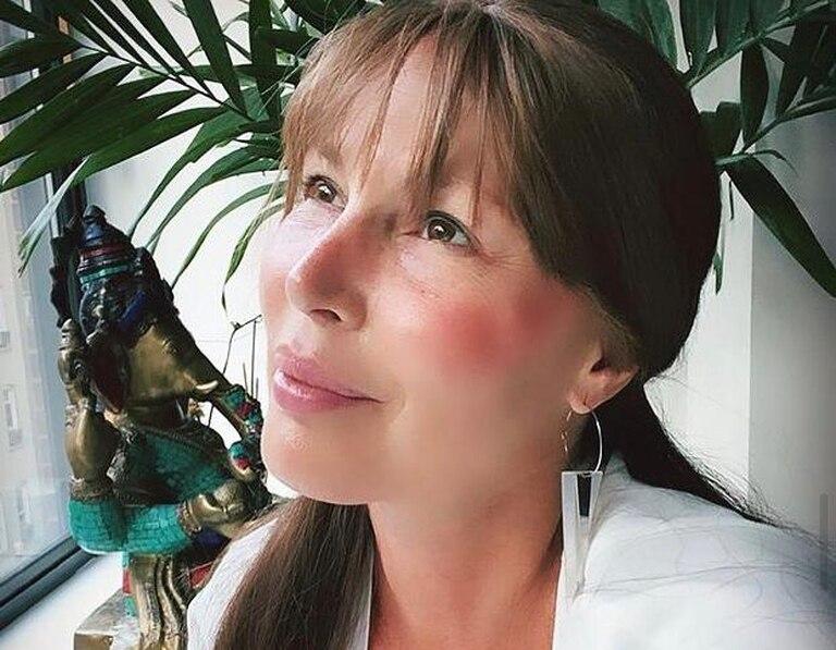 Tras superar un cáncer, Celina Rucci compartió un extenso texto en las redes sociales revelando su batalla contra la enfermedad