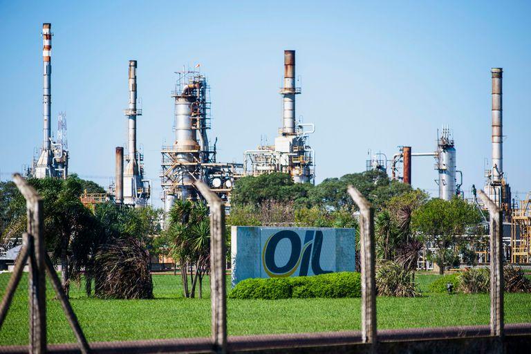 """Oil combustibles. El exCEO declaró que Indalo funcionaba con una """"caja única"""""""