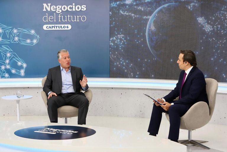 Nube o muerte: el desafío ineludible de las empresas frente a la pandemia