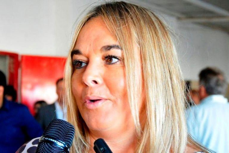 Escándalo en Chubut: una diputada denunció coimas para aprobar una ley minera