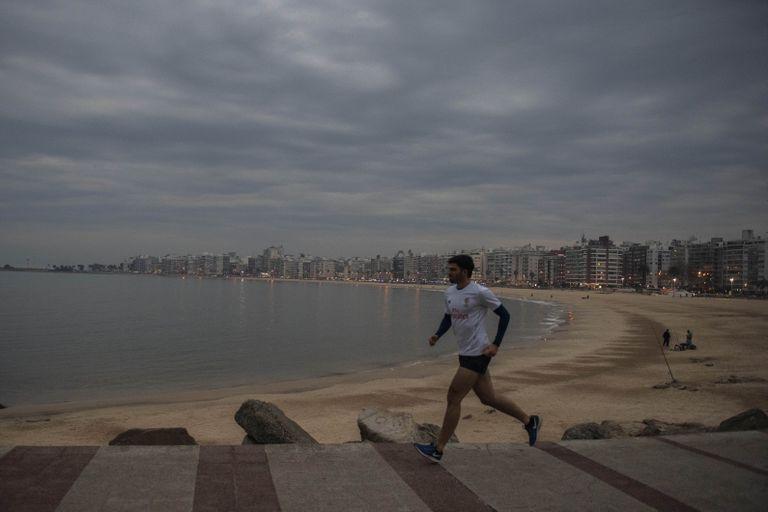 Uruguay, entre los 20 países que mejor manejaron la pandemia, según Der Spiegel