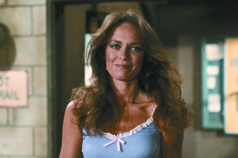 En qué anda Catherine Bach, la actriz que impuso su propio estilo en los '80