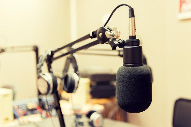 Balance de Enacom. Licencias de radio definitivas, más 4G e impulso audiovisual