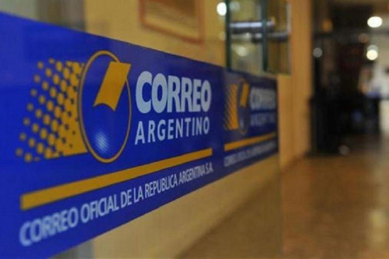 """El presidente de Correo Argentino: """"Es mentira la deuda de 70 mil millones"""""""