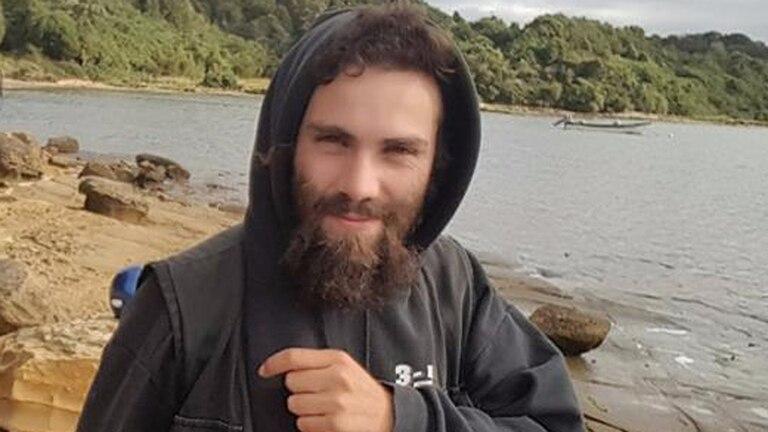 El cuerpo de Santiago Maldonado fue hallado el martes en el río Chubut