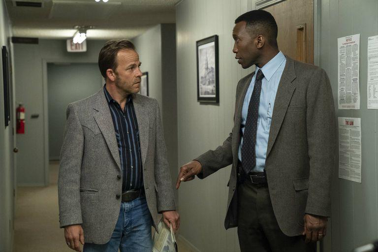 Tres puntos fundamentales para seguir la nueva temporada de True Detective