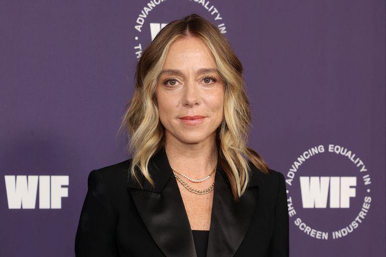 Sian Heder, la directora de Coda habla sobre la película que se perfila para los Oscar 2022