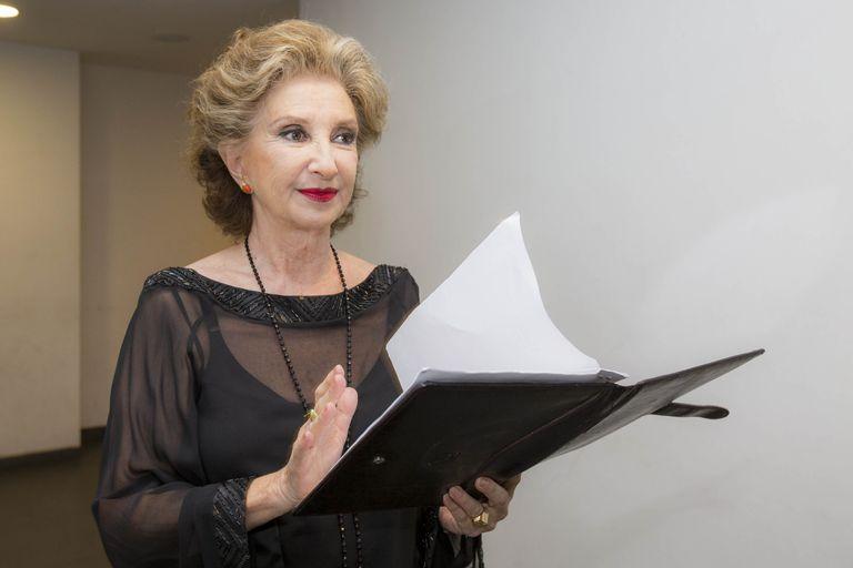 Llega la décima edición del Festival Shakespeare de Buenos Aires