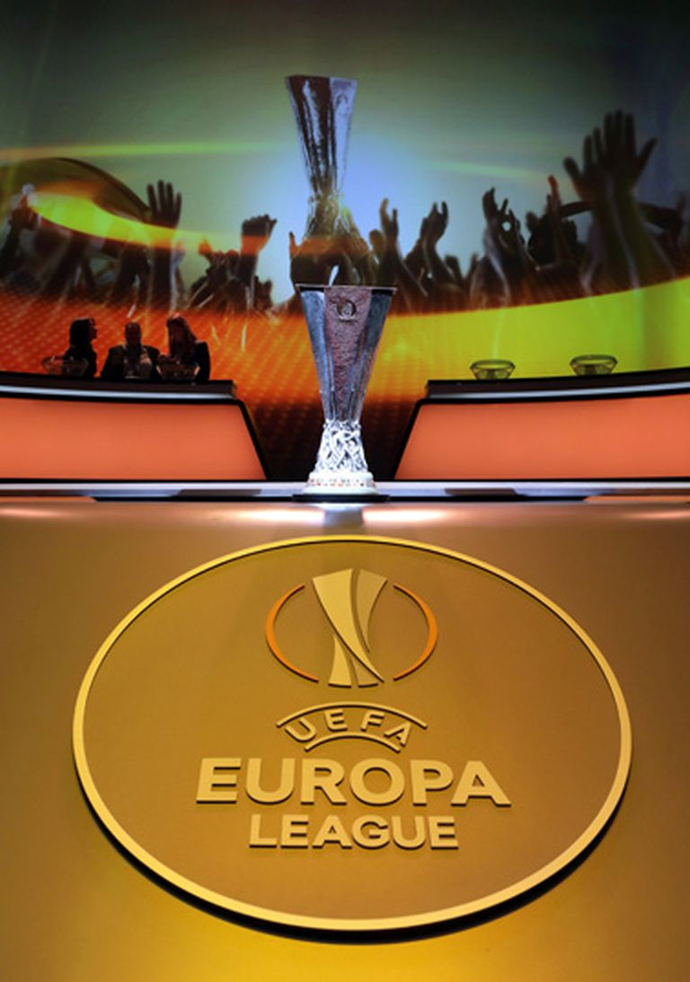 El trofeo que se pondrá en juego
