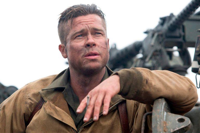 El amor de Brad Pitt por Angelina Jolie lo llevó a desembolsar una gran cantidad de diner