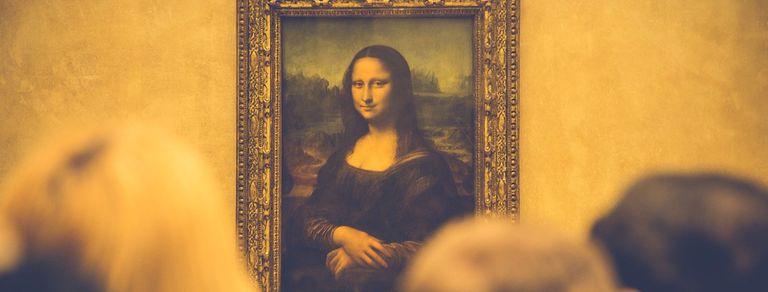 Estafas millonarias. Historias de cuadros robados y obras falsificadas