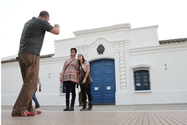 En Tucumán, el turismo, sobre todo interno, comenzó de manera anticipada en diciembre pasado