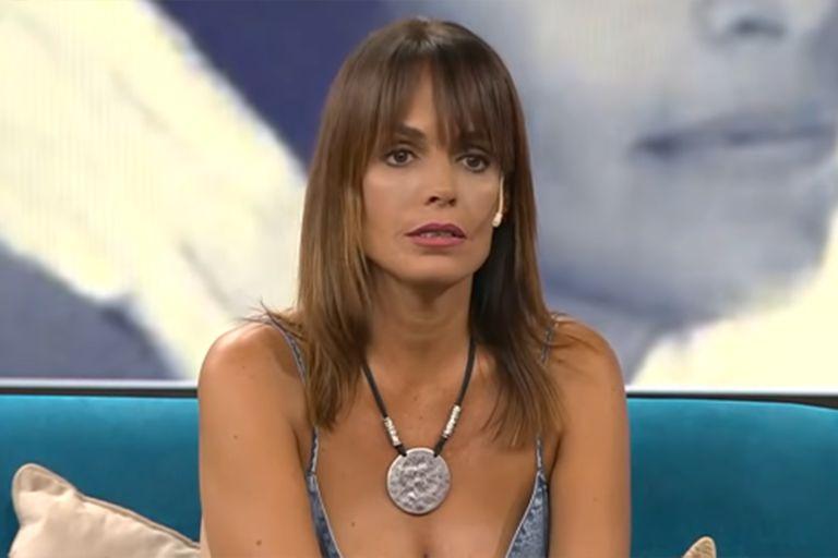 """Verónica Monti aseguró que es cleptómana: """"Hace 25 años que padezco esta enfermedad"""""""