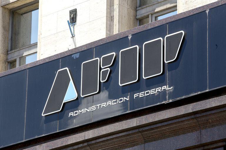 La AFIP le reclamará a 2000 empresas que devuelvan la ayuda oficial para pagar salarios privados