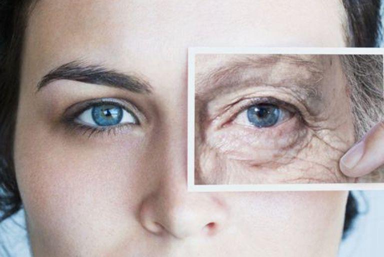 Envejecer es algo natural e inevitable, el destino de todos. Así es como la gran mayoría de nosotros encara la vida, pero no el genetista David Sinclair.