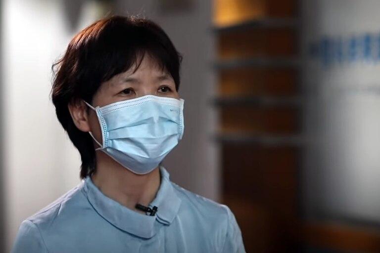 El inquietante pronóstico de la reconocida viróloga china Shi Zhengli