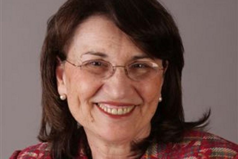 Murió la socióloga y educadora Beatriz Balian de Tagtachian