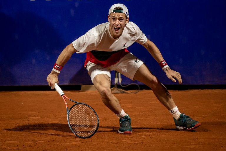 Todo lo que está mal y que el tenis debe cambiar ya mismo