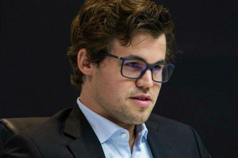 Camino al Campeonato Mundial de ajedrez: la última bala de Magnus Carlsen