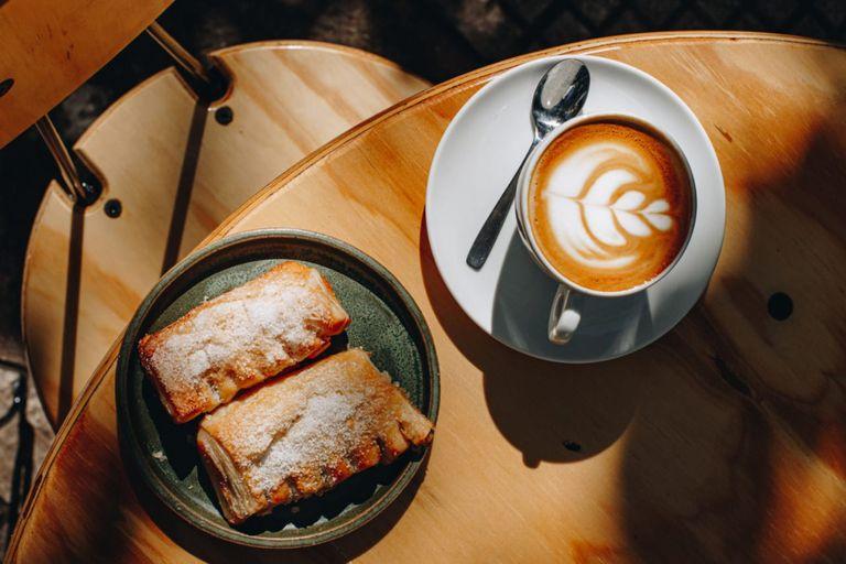Cafeterías latinas: 3 recomendadas para descubrir el sabor del continente