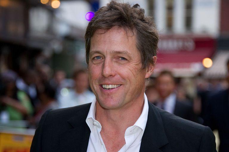 El actor será parte de The Undoing, la nueva serie de HBO que está en pleno trabajo de creación