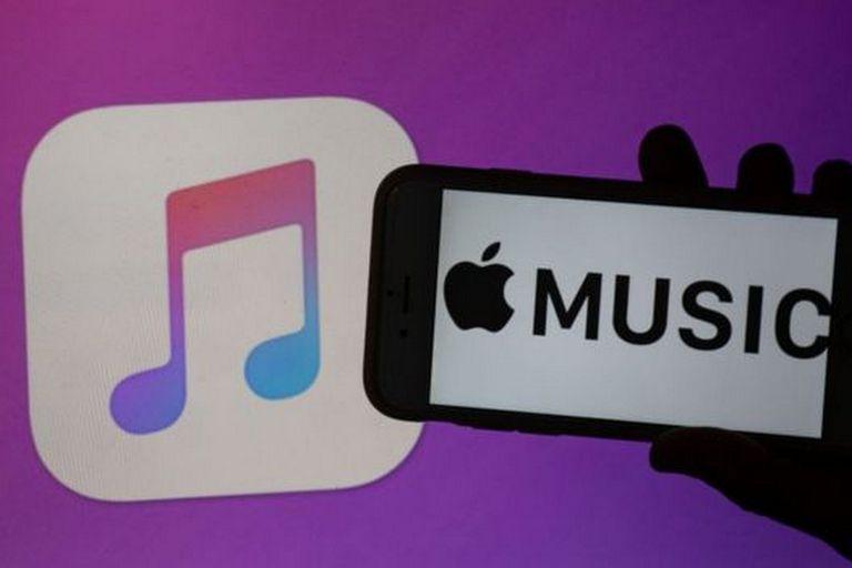 Apple Music es el heredero natural de iTunes