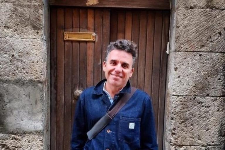 Un hombre compró una propiedad por tan solo un euro en un pueblo de Sicilia en Italia, e incita a otros individuos para que tomen la misma decisión