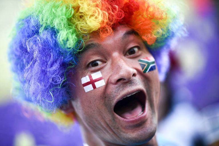 Mundial de rugby: los 9 impactos de un torneo inolvidable en todos los niveles