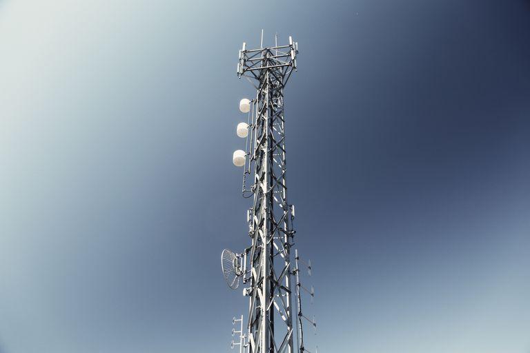 Brasil anunció esta semana la primera red 5G de América latina
