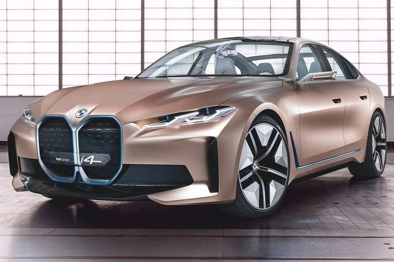 Litio: BMW firma un contrato millonario que cambia el negocio para la Argentina