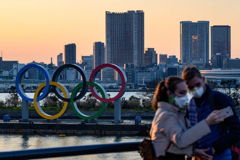 Coronavirus: ¿cuáles fueron los tres Juegos Olímpicos que se suspendieron?