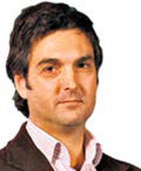 Francisco Seminario