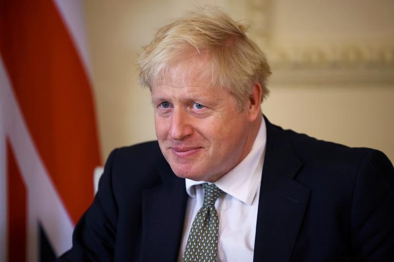 Histórico: Gran Bretaña y la UE sellan el acuerdo comercial posbrexit