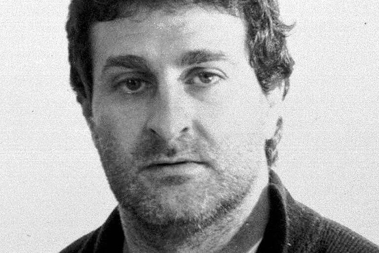 El reportero gráfico argentino José Luis Cabezas fue asesinado el 25 de enero de 1997