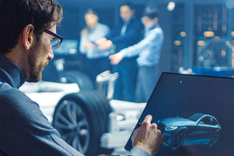 Autos: el poder del valor de marca en el consumo