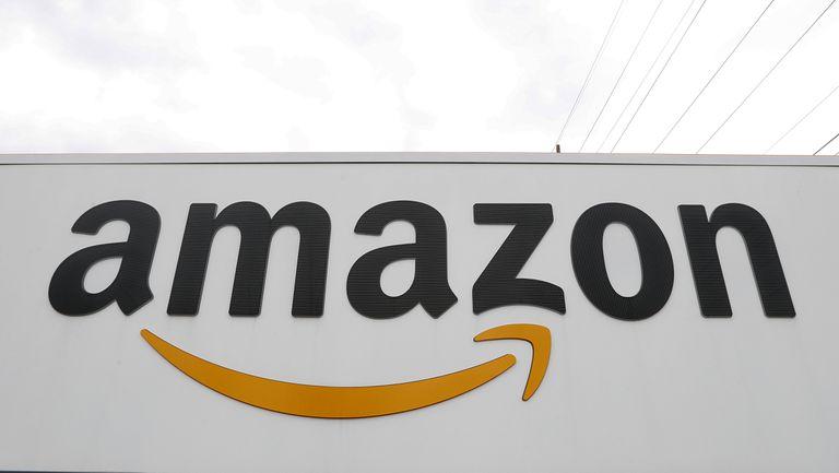 Tanto Amazon como las autoridades de Tijuana, destacaron la importancia de esta construcción en la zona