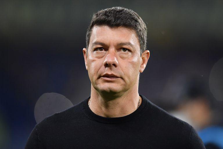Battaglia pierde a tres jugadores que considera titulares